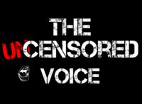 The UnCensored Voice